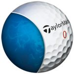 TaylorMade Distance Plus