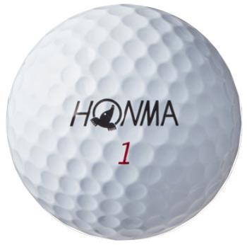 Honma TW-X